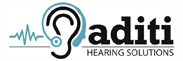 Aditi Hearing Solutions